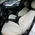 Автомобиль бизнес-класса Форд Мондео 4